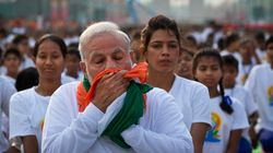 PM Silent Two Weeks After Lalit Modi Scandal Hits His
