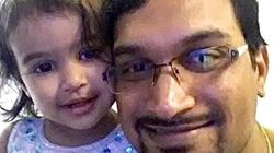 Modi's #SelfieWithDaughter Campaign Receives An Overwhelming Response On
