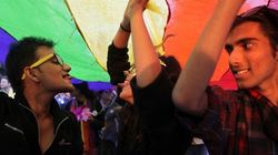 Why India Is Not Yet Ready For Gay