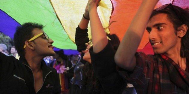 indien gay sexe XVideo