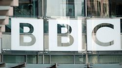 Why India Was The BBC's Real Target On June 24, Not Altaf