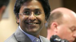Cornered Government Declines RTI Info On Lalit Modi's Passport