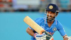 Ajinkya Rahane Will Lead India In Zimbabwe Tour; Harbhajan Singh Back In ODI