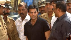 Gangster Abu Salem Says 'Qubool Hai' To Mumbai Girl's