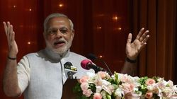 Disappointment Creeping In Over Modi Government Reform Pace: