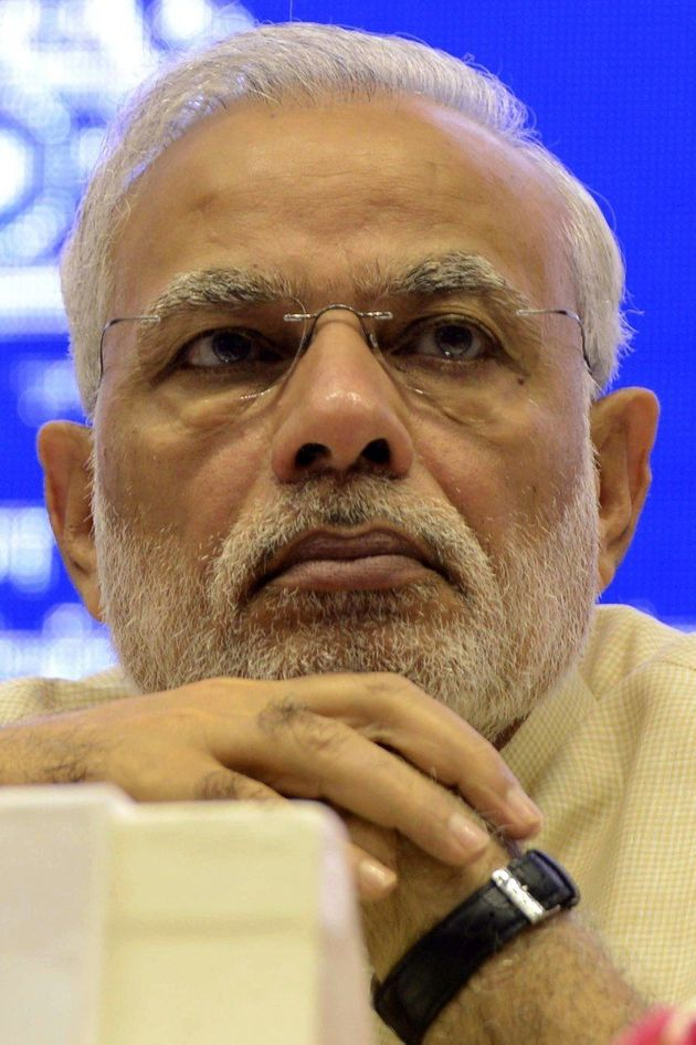 Moody's India Report Says Disappointment Is Creeping In Over Modi Government Reform