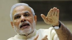 Modi To Launch Digital India Project In Two Village Panchayats