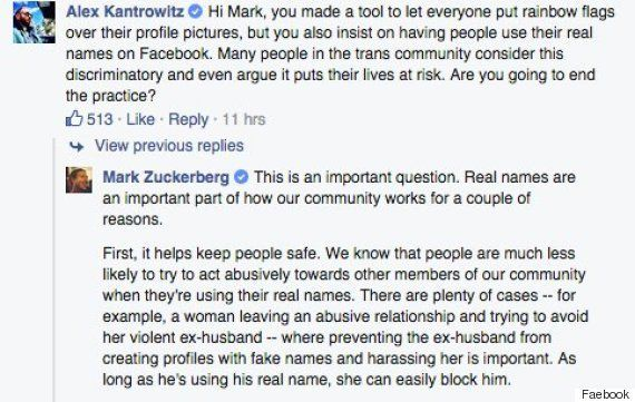 Mark Zuckerberg Holds Facebook AMA, Stephen Hawking And Arnold Schwarzenegger Pop In To Ask