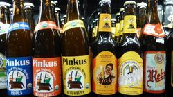 Guess Which Indian City Has the Cheapest Beer In The