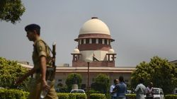 Settlement In Rape Cases Is A 'Spectacular Error', Supreme Court