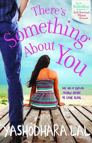 Book Excerpt: 'There's Something About