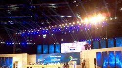 PM Modi Launches 'Digital India', Promising Lakhs Of