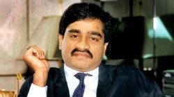 Dramatic Call Intercepts Show How Gangster Chhota Shakeel Nearly Managed To Bump Off Dawood's