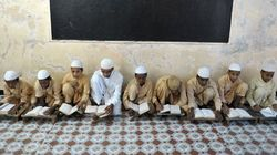 Madrasa Students Will Be Considered 'Out-Of-School', Says Maharashtra