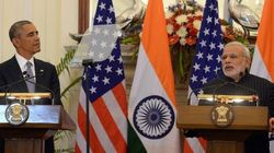 US To Deepen Security Relationship With India: