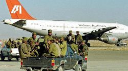 India 'Goofed Up' The Handling Of IC-814 Flight Hijack Crisis In 1999, Says Ex-RAW