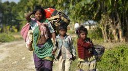New Socio-Economic Census Reveals How Rural India