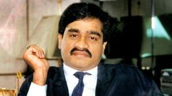 Chhota Shakeel Blames Advani For Dawood And His Decision Not To Surrender In