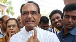 I Will Be The Next 'Mysterious Death', Says Vyapam