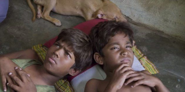'Kaaka Muttai' Sets A New Benchmark For Indian