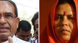 Vyapam Scam: Uma Bharti Says She Fears For Her Life, Investigation Are Being