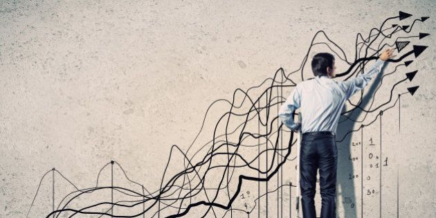 10 MBA Takeaways For Prospective