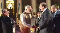 Everyone's Looking Forward To A Narendra Modi-Nawaz Sharif Meeting In