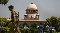 Supreme Court To Hear Plea On Thursday Seeking CBI Probe In Vyapam