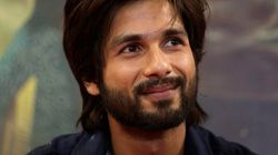 6 Shahid Kapoor Fans Who Are Really Feeling The Blues Right