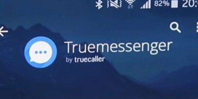 Truecaller Aims To Achieve A 150 million User Base In India With The Launch Of