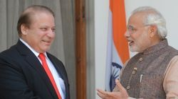 Prime Minister Narendra Modi To Meet Nawaz Sharif On July