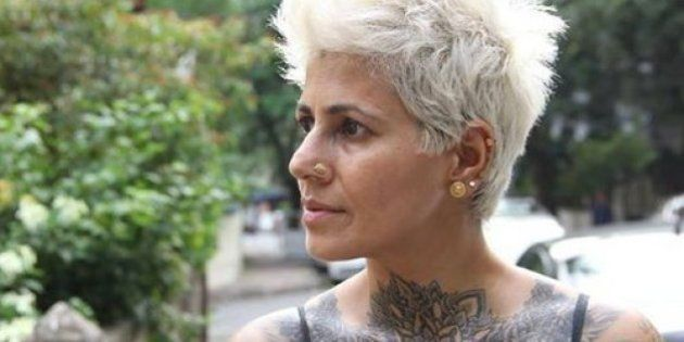 Celebrity Hair Stylist Sapna Bhavnani's Post On 'Humans Of Bombay' Has Gone