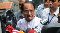Supreme Court To Hear Today Plea Seeking Court-Monitored CBI Probe Into Vyapam