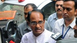 Constable Who Was To Testify In Court Yesterday Against Vyapam Accused Died Two Months