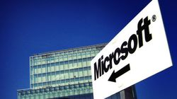 Microsoft Is Planning Major Job