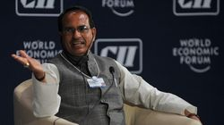 Shivraj Chouhan 'Thankful' SC Transferred Vyapam Case To