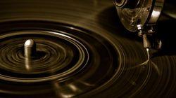 Swapan's Picks: 5 Splendid Musicians That Add Harmony To My