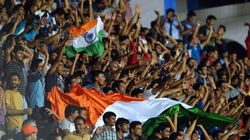 Without A Strong Football Culture, Indian Football Has Little Scope For