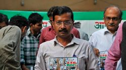 EXCLUSIVE: Delhi Backs Full Statehood, Survey