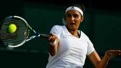 Sania Mirza: From 'Pakistan Ki Bahu' To 'India Ki Beti'