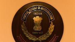 CBI Team To Begin Vyapam Scam Probe In Bhopal