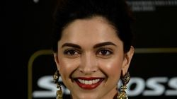 Deepika Will Reportedly Star In An Indian Adaptation Of 'The Fault In Our