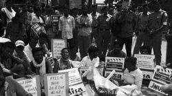 FTII Crisis: A Cinephile's Point Of