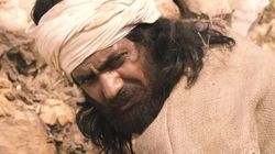 Nawazuddin Brings 'Mountain Man' Dashrath Manjhi To Life In An Upcoming