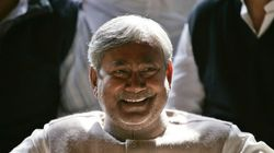 The Caste-Aways: How Nitish Kumar Gained From Lalu's Rise And