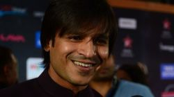 Vivek Oberoi Will Star In And Produce A Sequel To His Debut Film