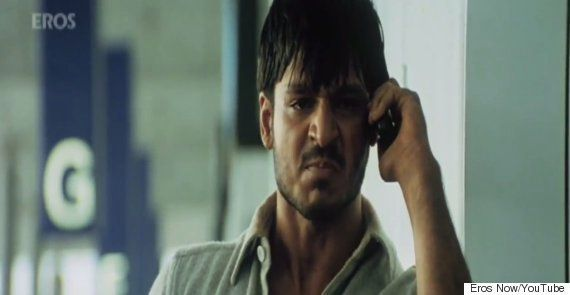 Vivek Oberoi To Star And Co-Produce The Sequel To