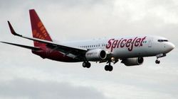 SpiceJet Puts 1 Lakh Seats On Sale For Just Re 1, But Read The Fine