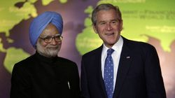 Manmohan Singh Told Team To 'Call Off' Indo-US Nuclear Deal A Night Before