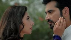 Pakistani Film 'Bin Roye' Will Not Release In Maharashtra Thanks To MNS